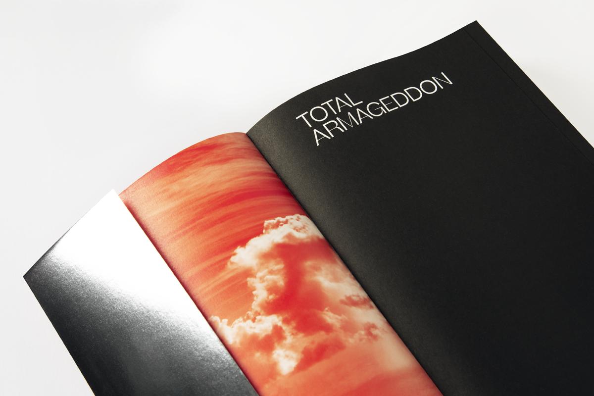 Slanted-Total-Armageddon_05