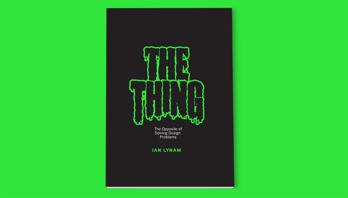 TheThingFront-Cover