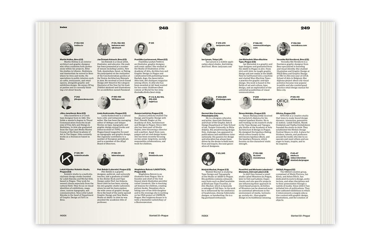 Slanted-Magazine-33-Prague-Special-Edition-Images-26