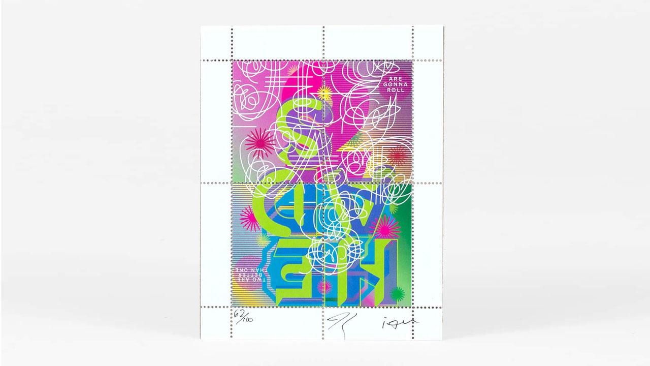 portland-stamp-company-jeff-keedy-ian-lynam-stamps-MAIN-5ca69504e116a-1110