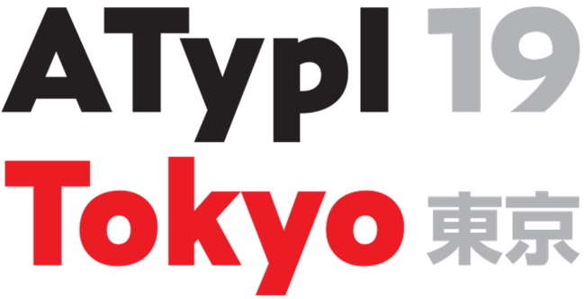 atypi_tokyo_logo