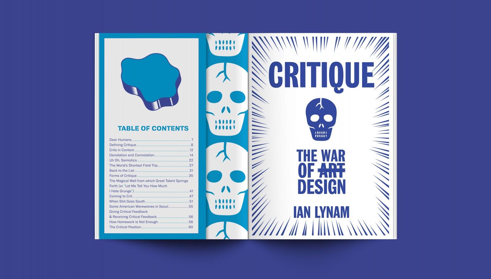 Crits-Ian-Lynam-spread1