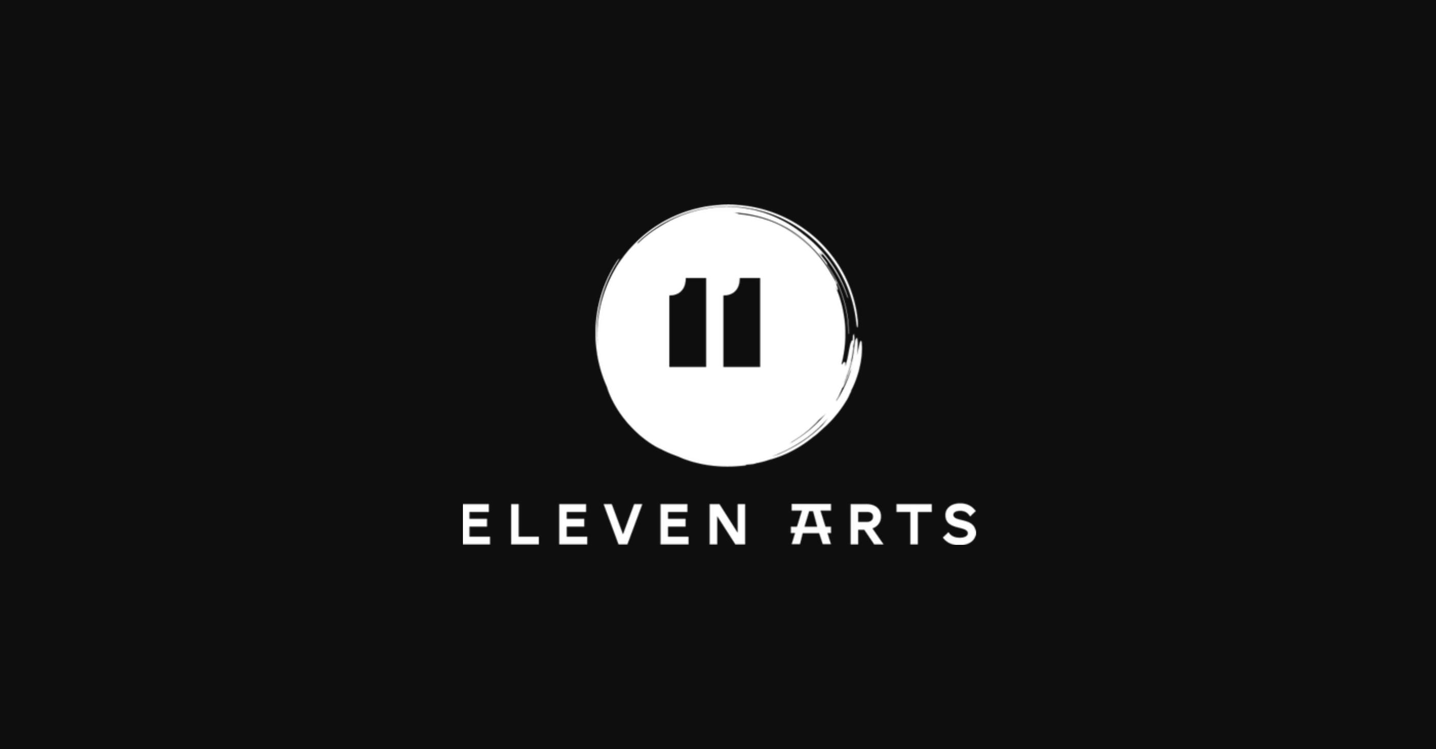 ElevenArts