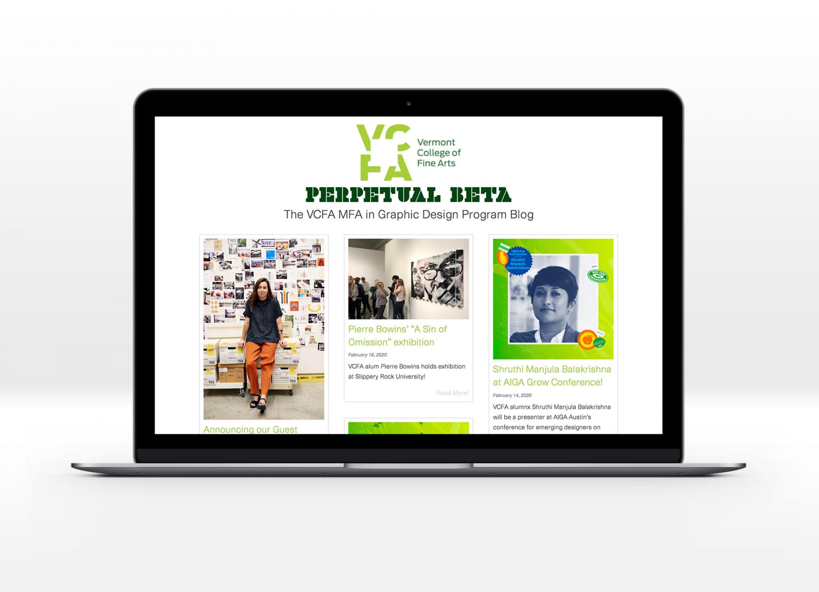 PerpetualBeta1