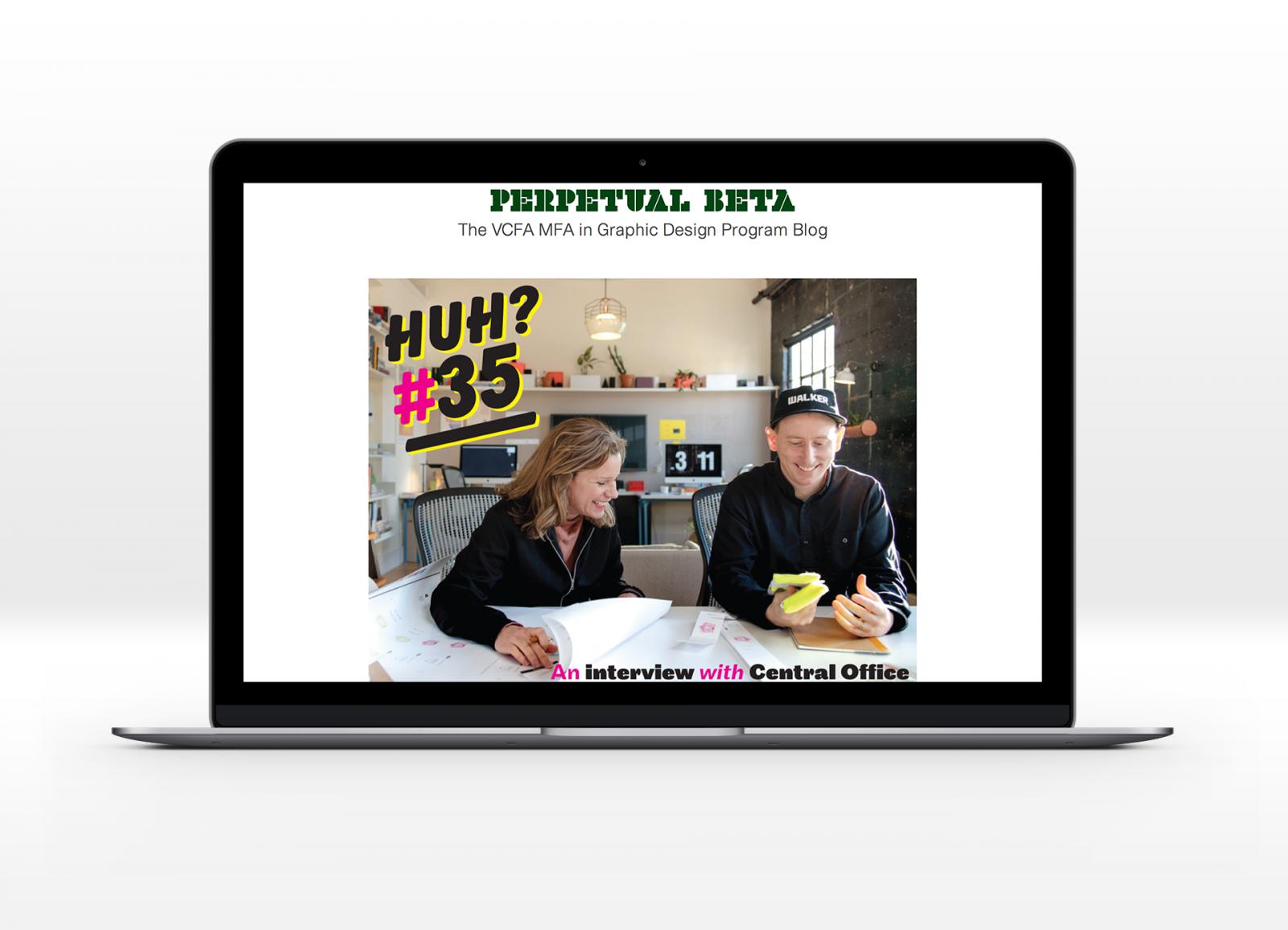 PerpetualBeta2-Huh