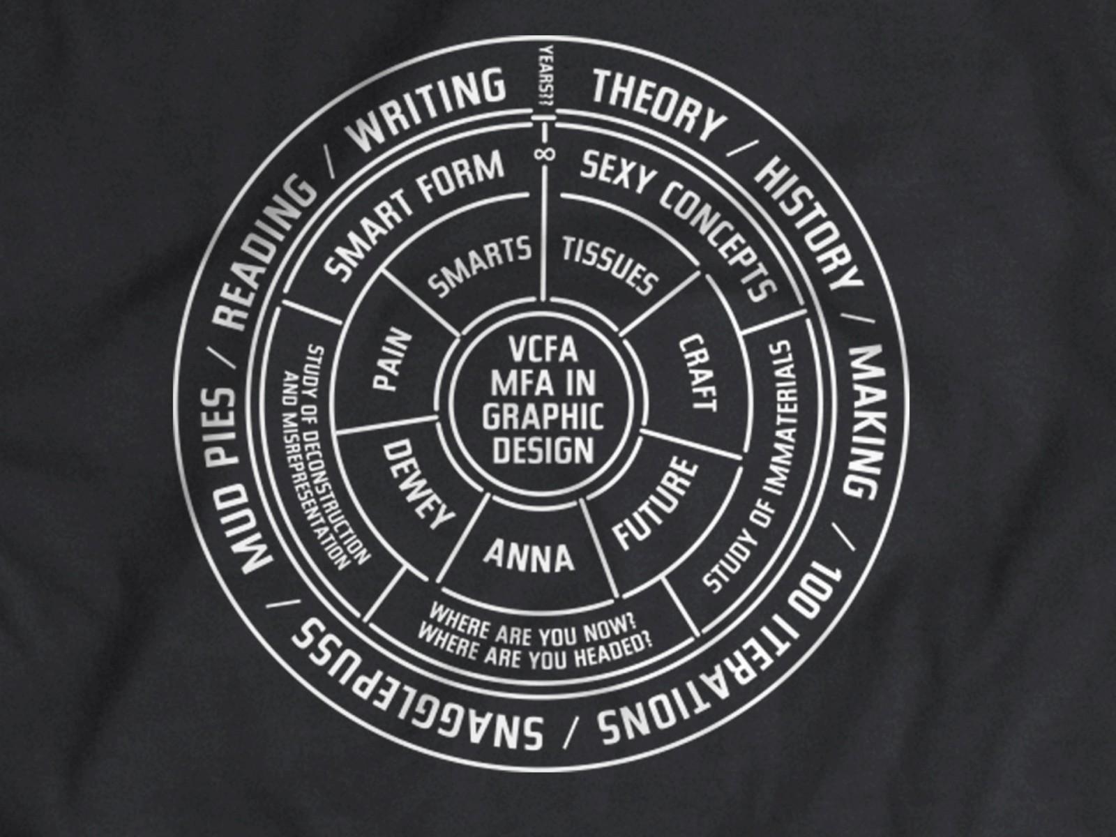 T-Shirt-MockUp_Back