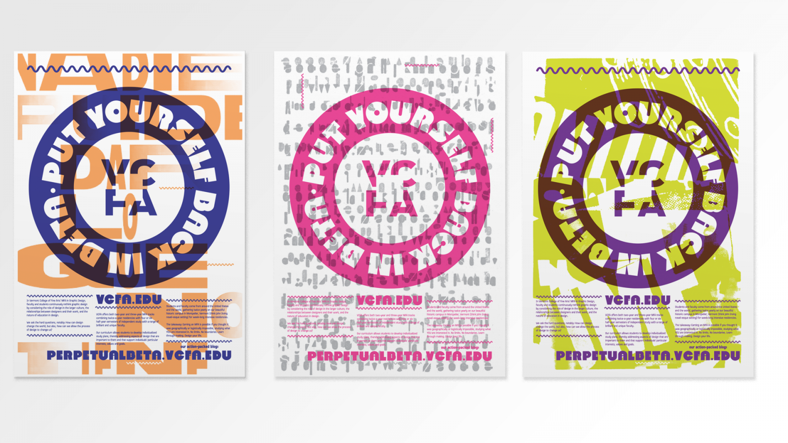 VCFA-GD-Posters3