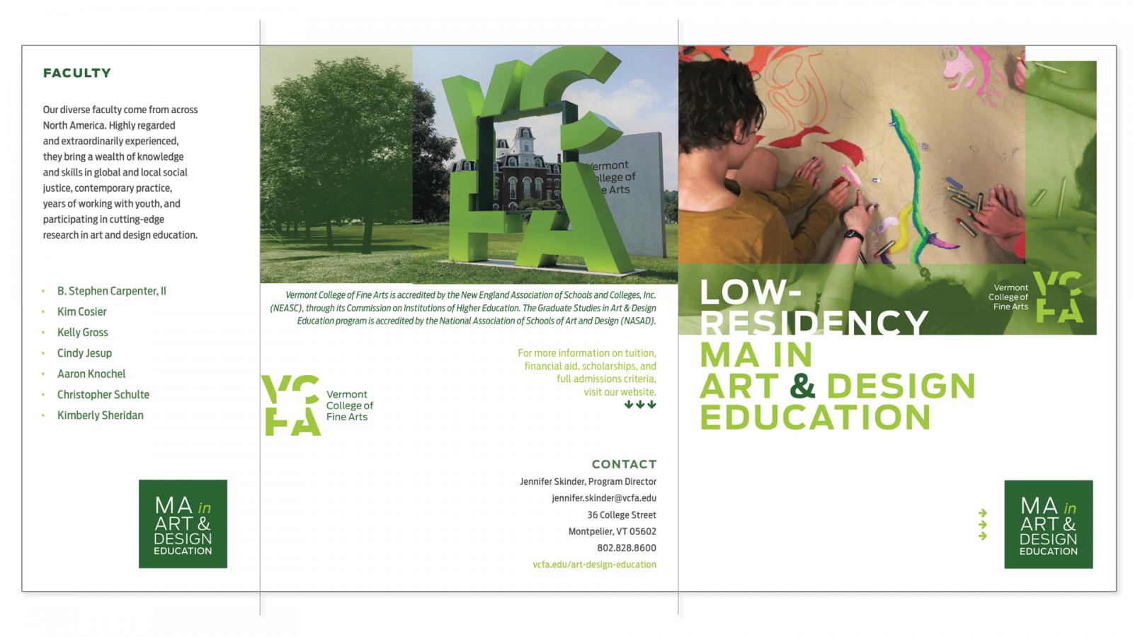 VCFA-brochure2