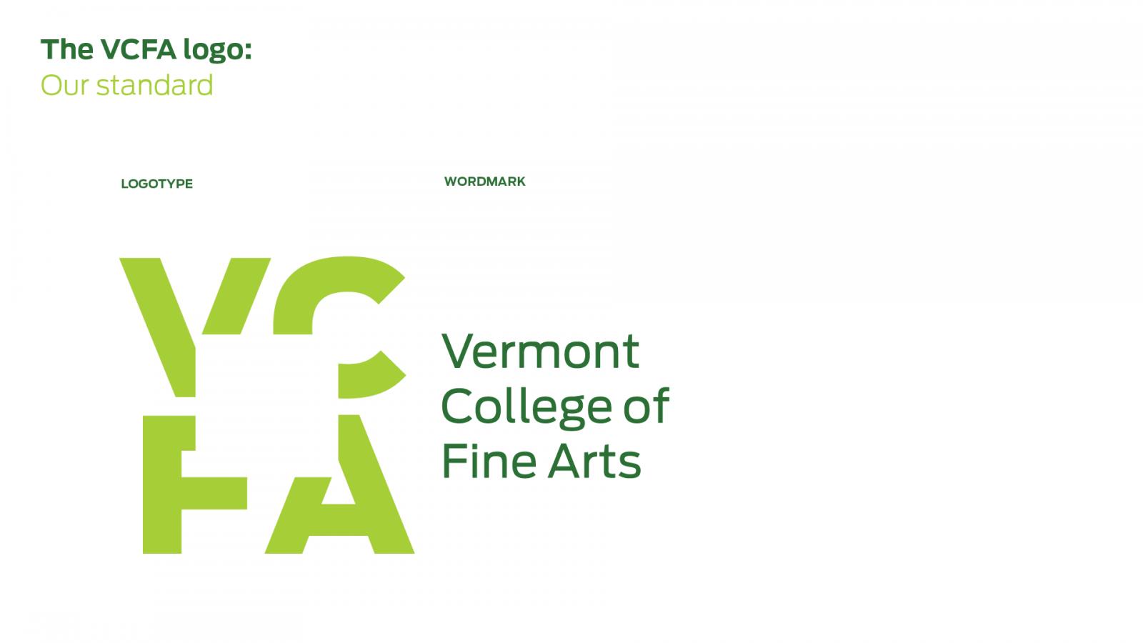 VCFA-logo1
