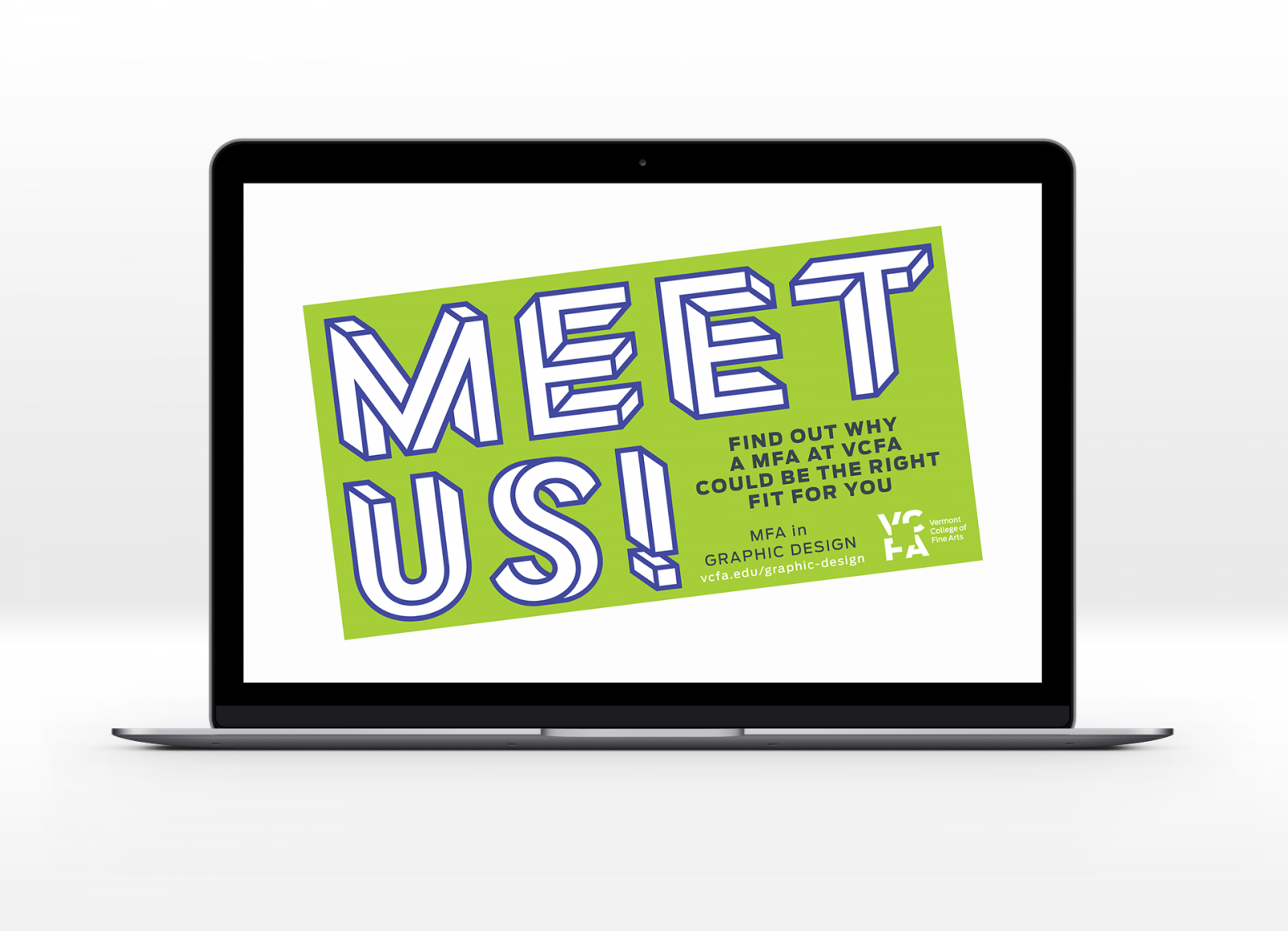 VCFA-web-banners