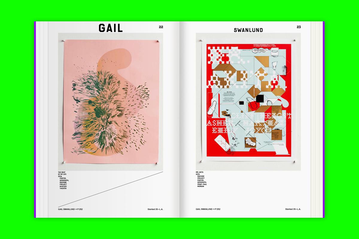 Slanted-Magazine-35-LA_08