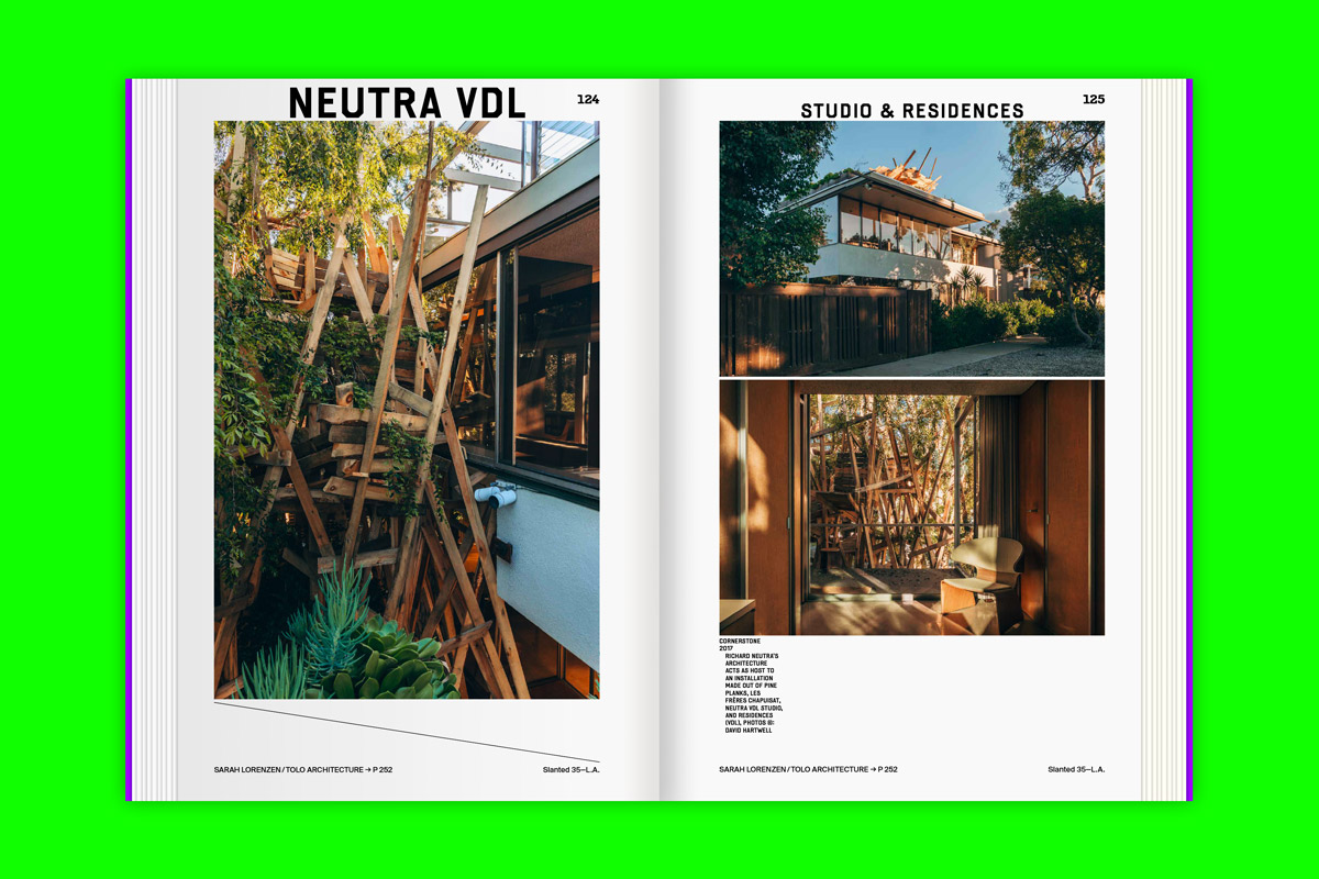 Slanted-Magazine-35-LA_17