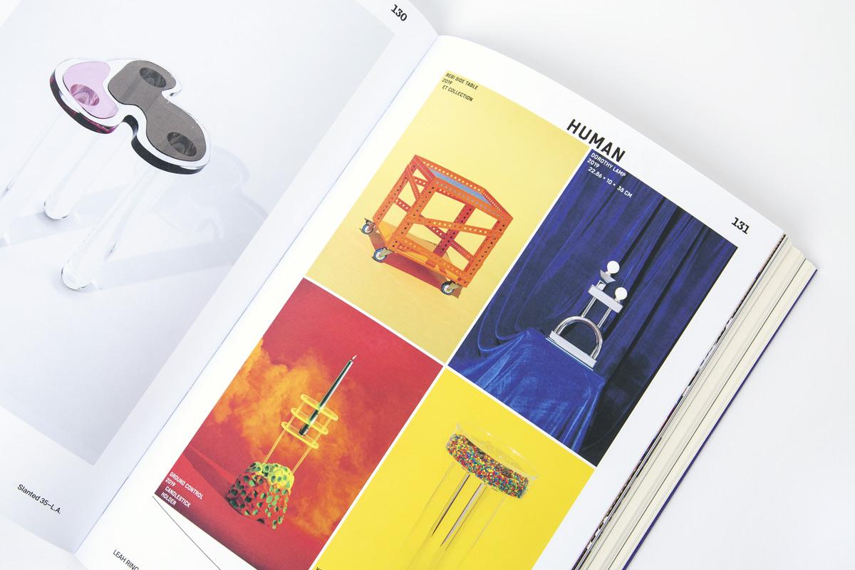 Slanted-Magazine-35-LA_18
