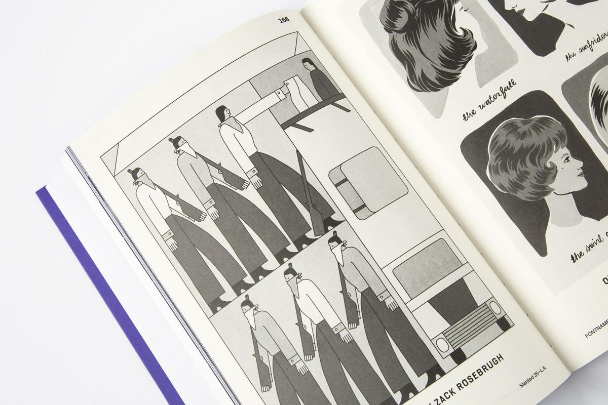 Slanted-Magazine-35-LA_20