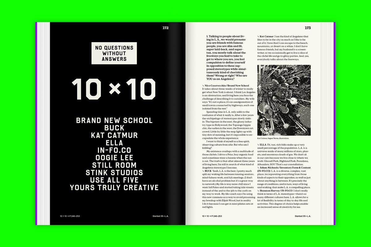 Slanted-Magazine-35-LA_21