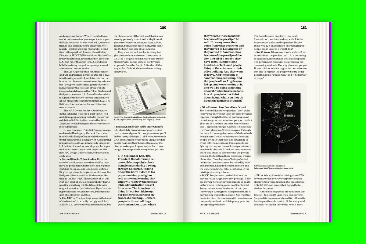 Slanted-Magazine-35-LA_22