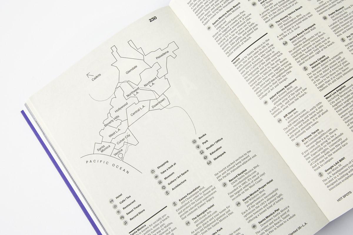 Slanted-Magazine-35-LA_28