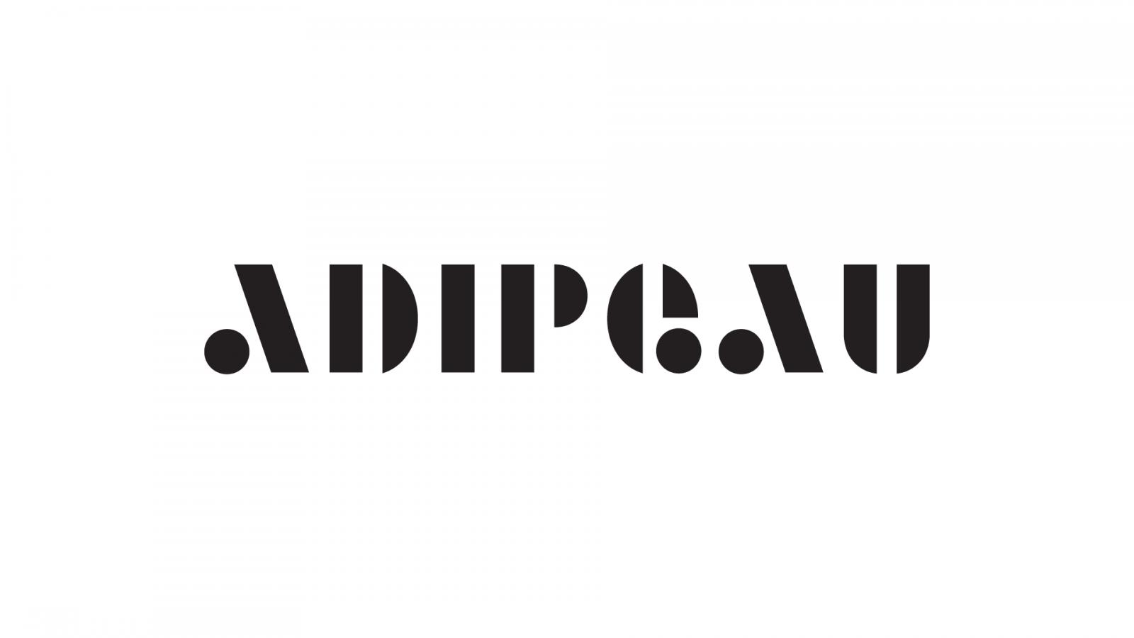 adipeau-logo