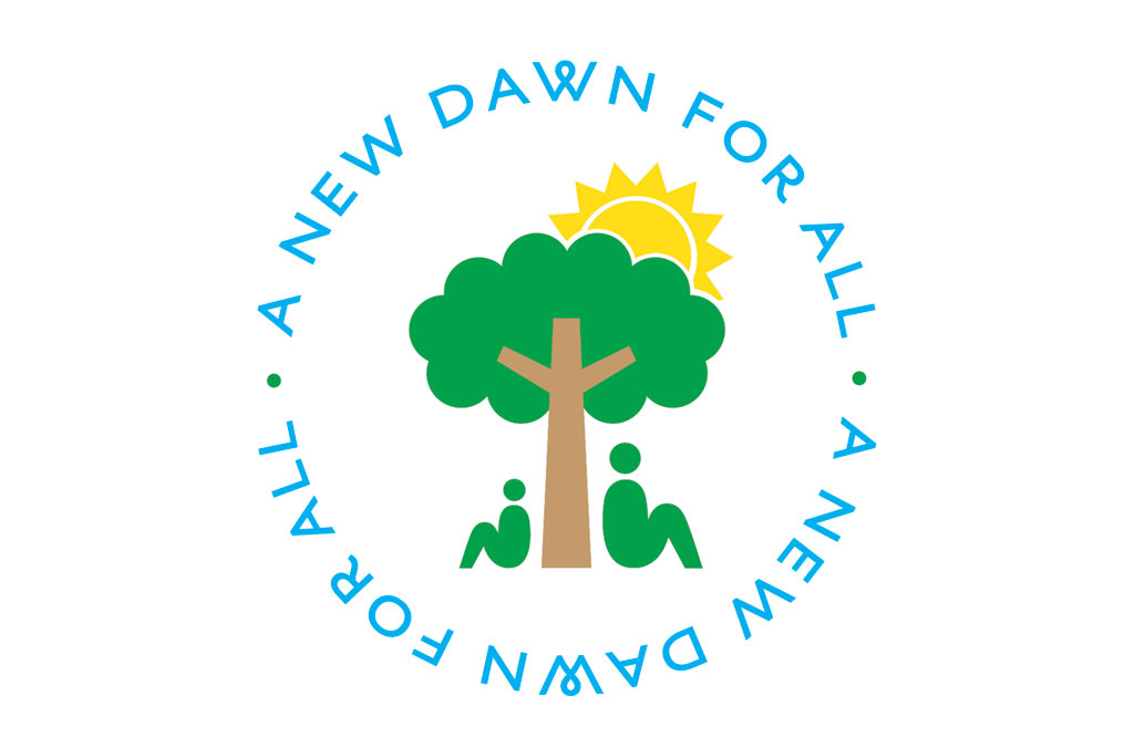 ANewDawnForAll-badge-logo